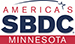 Minnesota Small Business Development Center logo