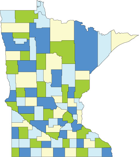 Mn On Us Map.Home Page